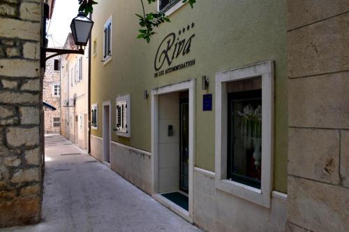 Villa_Riva-01