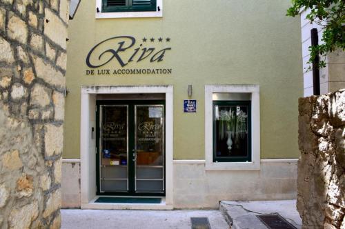 Villa_Riva-02