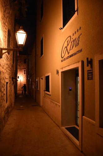 Villa_Riva-10