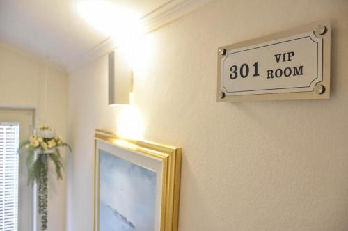 Villa_Riva_301-01