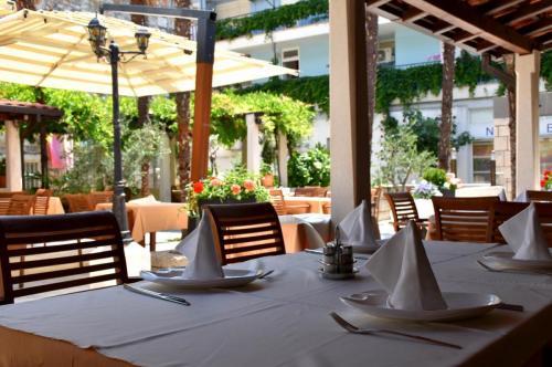 Restaurant Riva-13