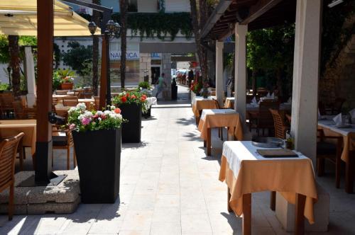 Restaurant Riva-14
