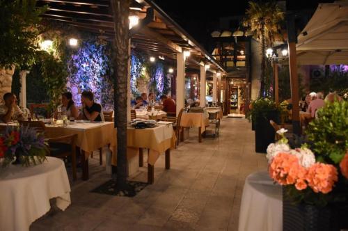 Restaurant Riva-27