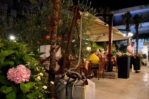 Restaurant Riva-30